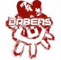 http://www.dabens.com