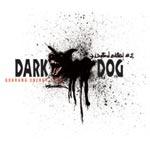 http://www.darkdog.fr