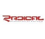http://www.radical-kite.fr